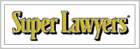 Super Lawyer Profile for Bloomfield Hills Attorneys